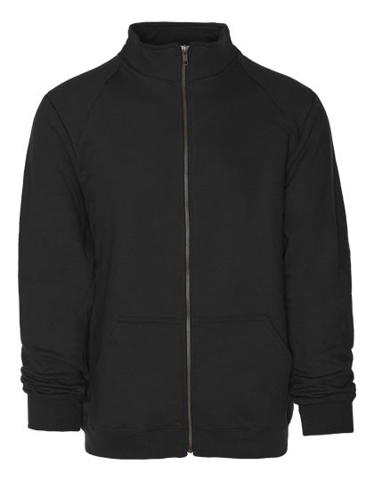 G92900 Gildan Premium Cotton® Sweat Jacket