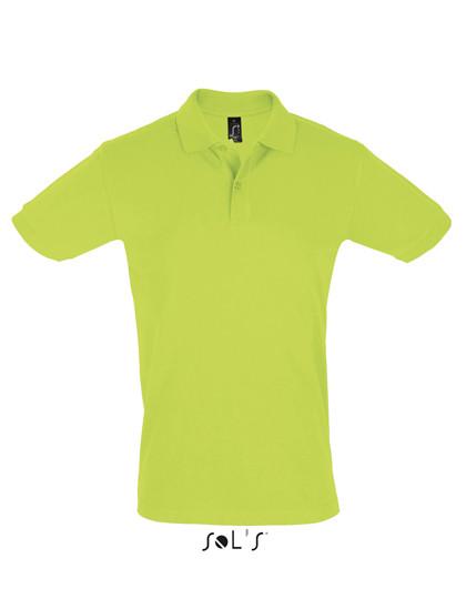 L525 SOL´S Men´s Polo Shirt Perfect