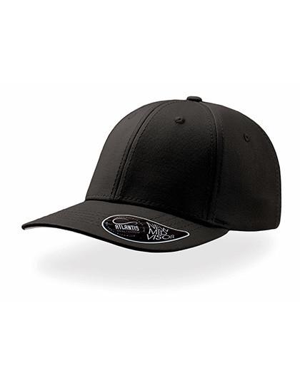 AT635 Atlantis Pitcher - Baseball Cap
