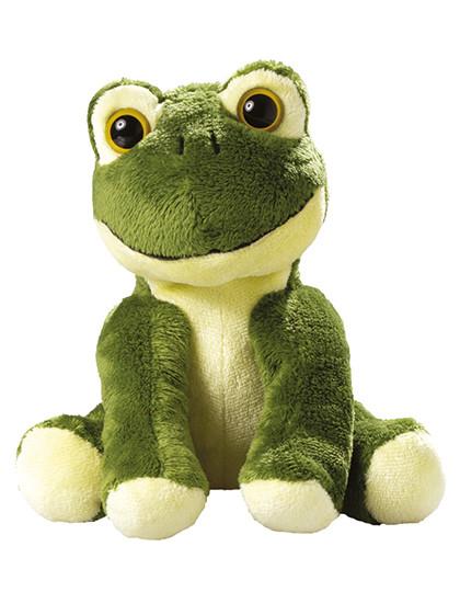 MBW60625 mbw Zootier Frosch Arwin