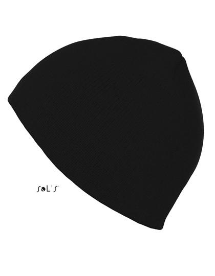 LC88122 SOL´S Bronx Hat