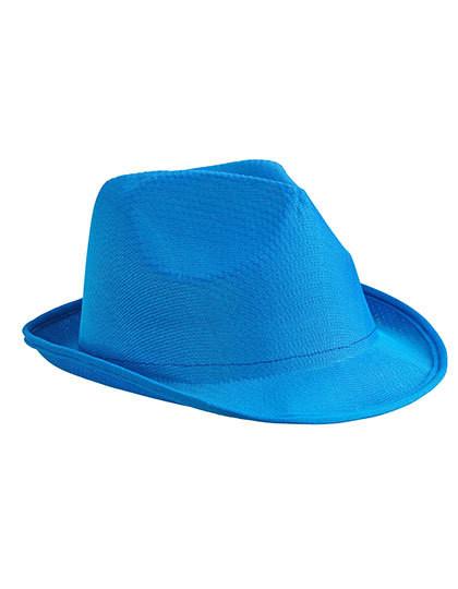 MB6625 myrtle beach Promotion Hat