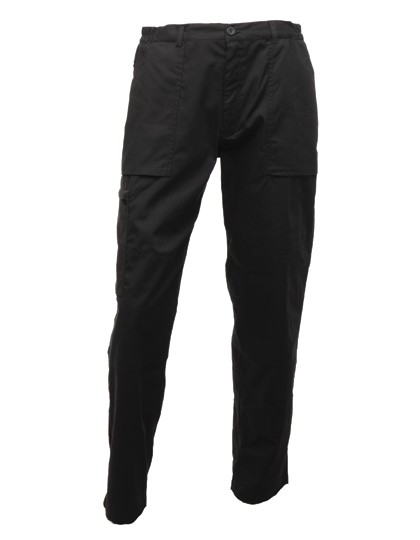 RG330 Regatta Action Trouser