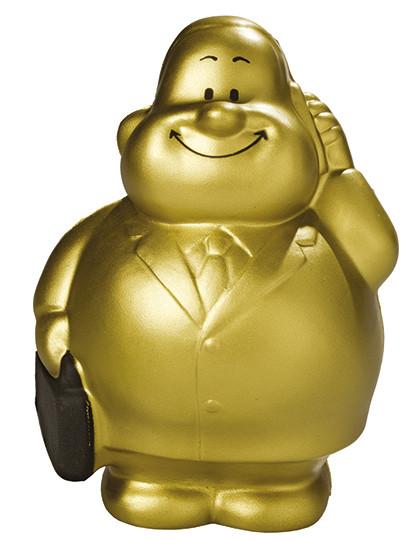 MBW24262 mbw SQUEEZIES® Gold Bert®