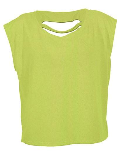 NH282 Nath Woman Lax Shirt
