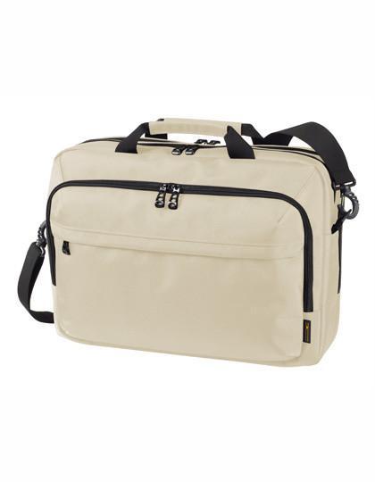 HF9108 Halfar Business Bag Mission