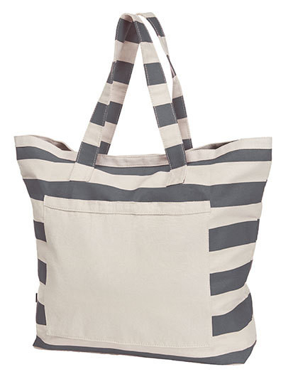 HF9116 Halfar Shopper Beach