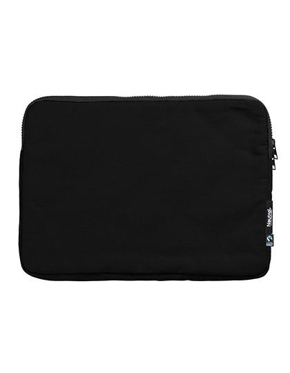 NE90040 Neutral Laptop Bag 13