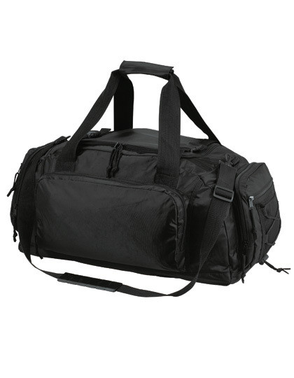 HF1676 Halfar Travel Bag Sport