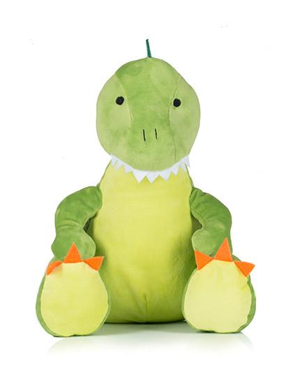 MM053 Mumbles Zippie Dinosaur