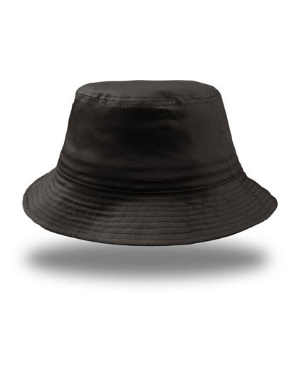 AT314 Atlantis Bucket Cotton Hat