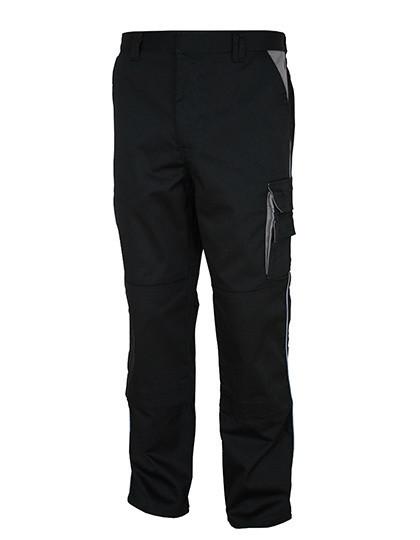 CR480 Carson Contrast Work Pants