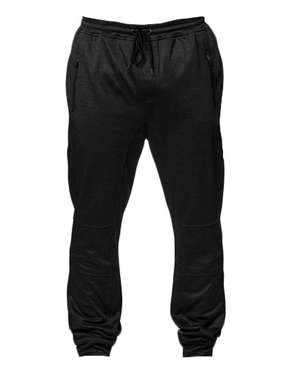 BU8801 Burnside Joggers