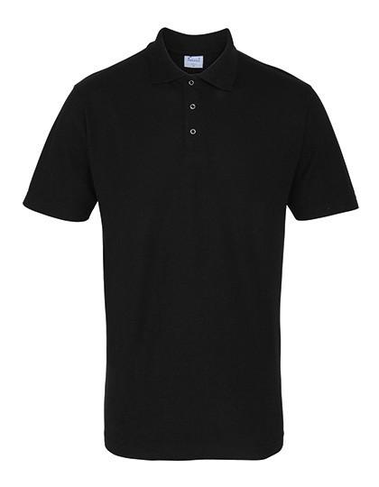 PW610 Premier Workwear Workwear Stud Polo