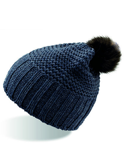 AT769 Atlantis Monte Bianco Beanie