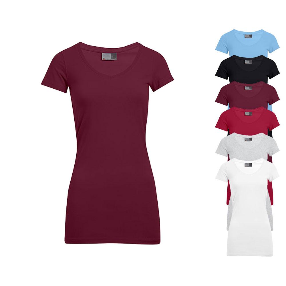 0b7efa87d4641d T-Shirts online günstig kaufen