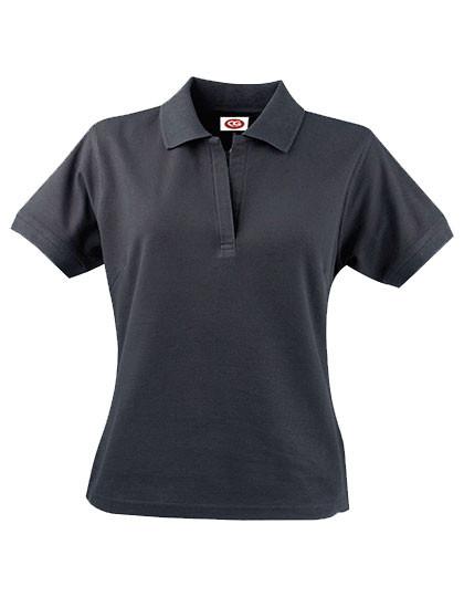 CGW730 C.G. Workwear Polo Susa Lady