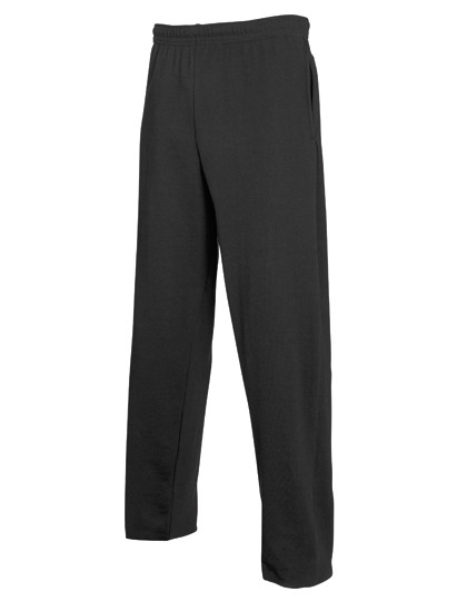 Fruit of the Loom Lightweight Jog Pants