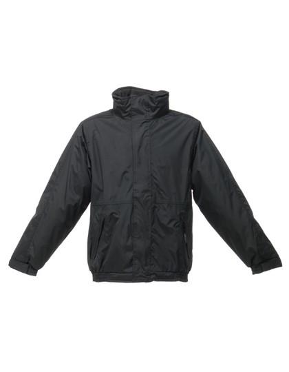 RG297 Regatta Dover Jacket
