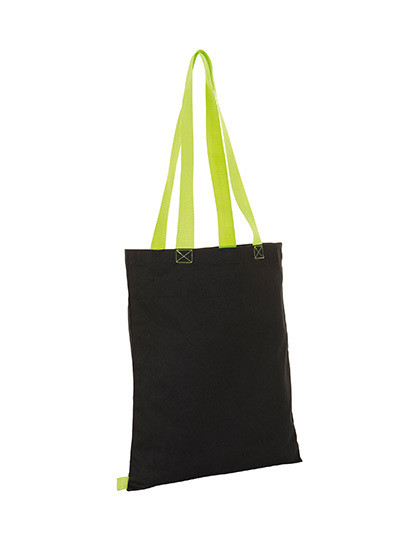 LB01683 SOL´S Bags Hamilton Shopping Bag