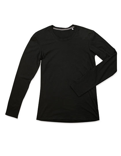 S9620 Stedman® Clive Long Sleeve