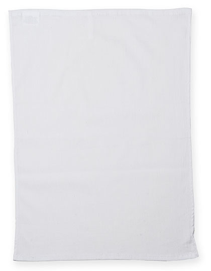 TC41 Towel City Tea Towel