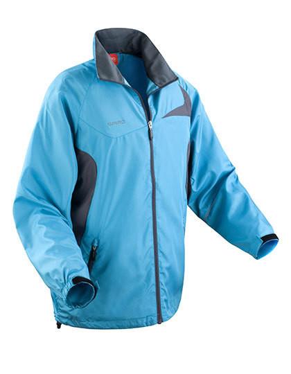 RT180 SPIRO Micro Lite Jacket