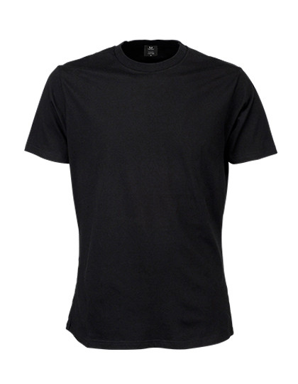 TJ8005 Tee Jays Mens Fashion Sof-Tee