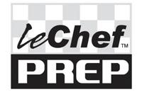 Le Chef Prep