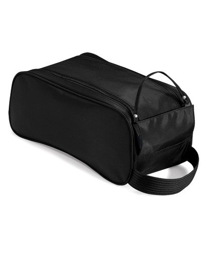 QD76 Quadra Teamwear Shoe Bag