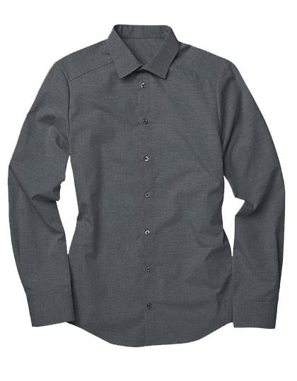 CGW560 CG Workwear Hemd Borello Man