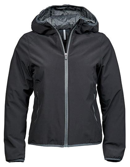 TJ9651N Tee Jays Ladies´ Competition Jacket