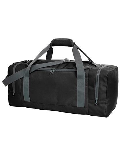 HF3354 Halfar Sports Bag Shift