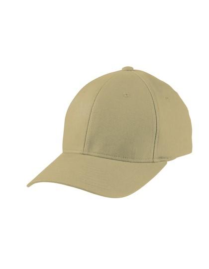 Original Flexfit Cap - MB6181