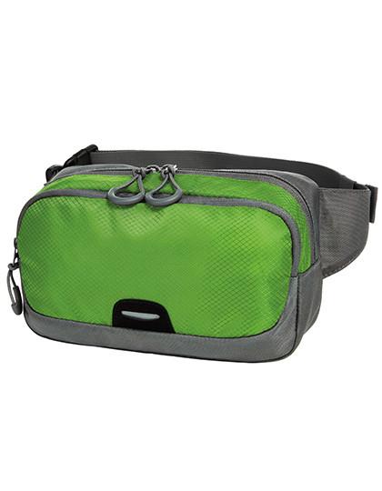 HF3352 Halfar Waist Bag Step
