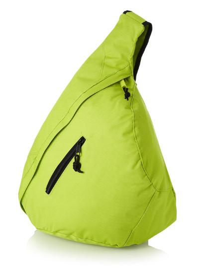 NT350N Brooklyn Triangle Citybag