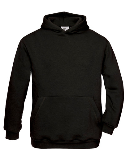 BCWK681 B&C Hooded Sweat / Kids