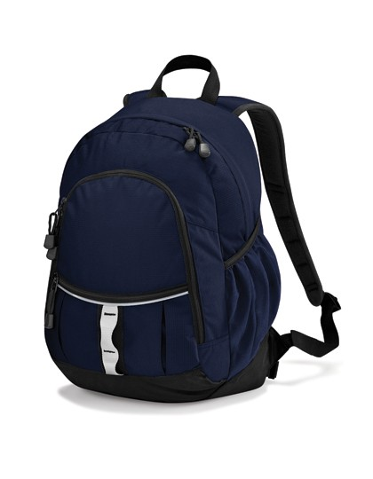 QD57 Quadra Pursuit Backpack