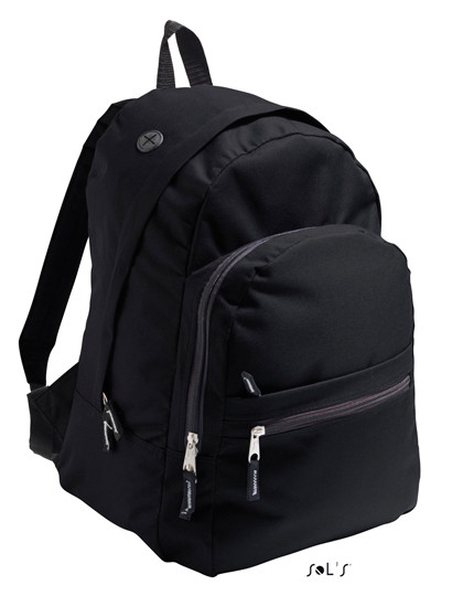 LB70200 SOL´S Bags Backpack Express