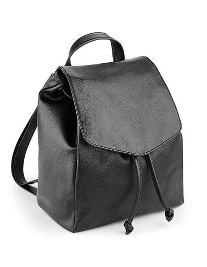 QD881 Quadra NuHide™ Mini Backpack