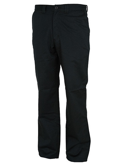 CR485 Carson Classic Casuals Classic Khaki Pants