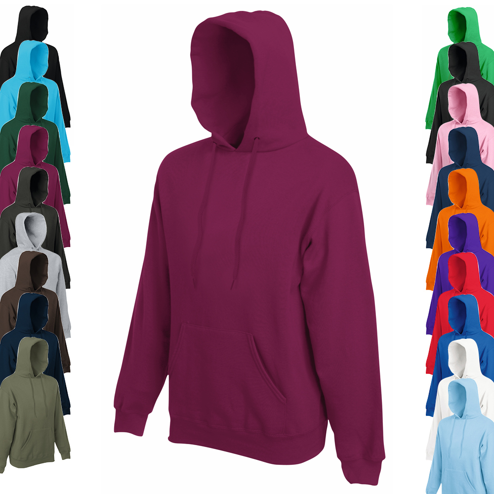 sweatshirts f r damen und herren g nstig kaufen textilwaren24. Black Bedroom Furniture Sets. Home Design Ideas