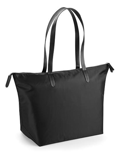 BG693 BagBase Riviera Handbag