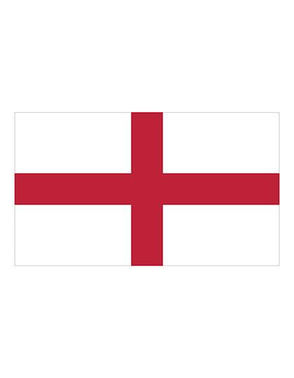 FLAGENG Fahne England