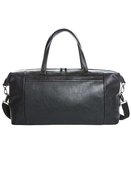 HF15003 Halfar Travel Bag Community