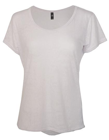 NH286 Nath Greta Short Sleeve T-Shirt