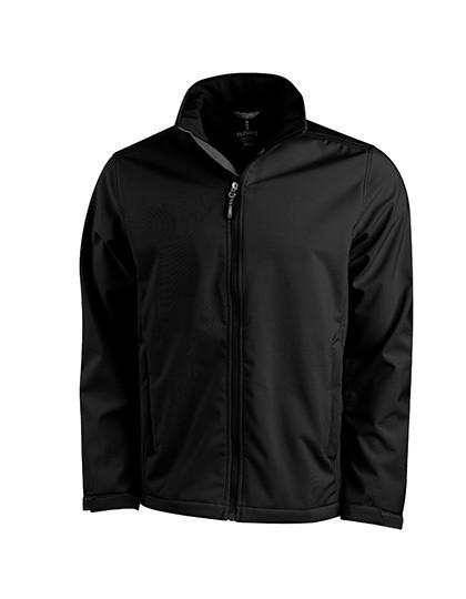 EL38319 Elevate Maxson Softshell Jacket