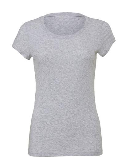 BL6004 Bella The Favorite T-Shirt