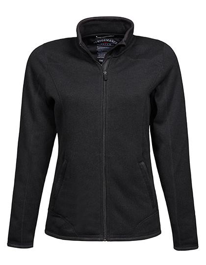 TJ9616 Tee Jays Ladies Aspen Jacket
