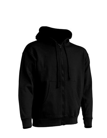 JHK422 JHK Hooded Sweater
